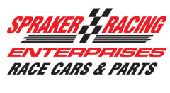 Spraker Racing Enterprises